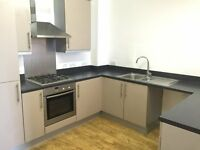 ***STUNNING ONE BEDROOM AVAILABLE TO LET NOW***