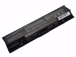 Replacement Battery for Dell Inspiron 1520 1521 1720 11721, Vostro 1500 1700