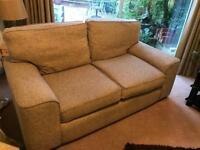 Second hand sofas
