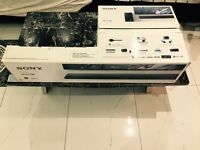 Sony HT‑CT790 Soundbar System ‑ for home theatr