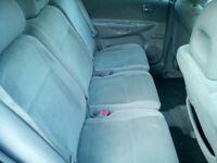 Mazda premacy repairs or spares