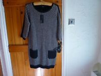 Ladies Dress For Sale brand new with labels on