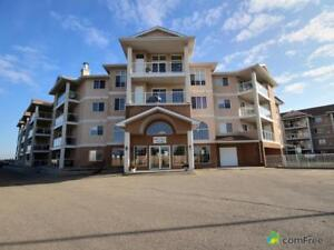 $250,000 - Condominium for sale in Stony Plain