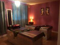 Paka Thai Spa Massage
