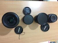 Olympus E 620 12.3 MP DSLR Camera
