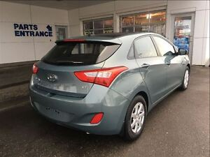 2014 Hyundai Elantra GT Heated Seats - Edmonton Edmonton Area image 3