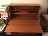 Desk , Buro
