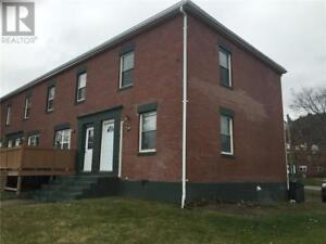 239 Gilbert Street Saint John, New Brunswick