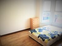 Beautiful King Size Double Room In 4 Bed House In Leyton - E10 - £150 Per Week