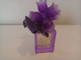 Lovestruck Fragrance by Vera Wang