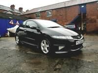 2010 HONDA CIVIC TYPE S *FULL MOT* bmw audi a3 scirocco type r focus astra