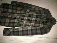 Ladies size 12 Next coat