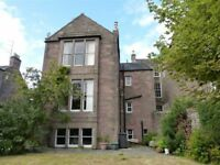 Georgian family House in Brechin DD96HB - PRICE REDUCTION