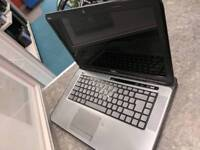 Dell Cpu laptop