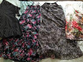 Women's Clothes bundle