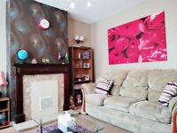 Fantastic offer!! SINGLE room in Uxbridge near Brunel uni available NOW