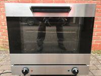 Smeg Single Oven Professional *Model: ALFA43UK* Can Deliver