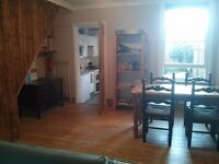 Small room, low rent, house share, beautiful recently renovated house in central Canterbury