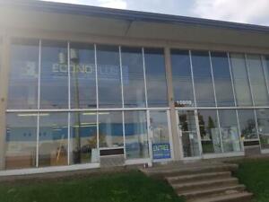 ECONOPLUS MEGA CENTRE DE LIQUIDATION REFRIGERATEURS A PARTIR DE 299.99$ NOUS PAYONS LEQUIVALENT DES TAXES