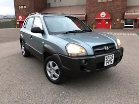 *4x4*ONLY 3OK GENUINE MILEAGE-JAPANESE SUV&FULL SERVICE HISTORY-LOOKS AND DRIVES LIKE NEW-SPOT ON