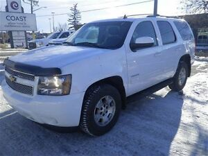 2012 Chevrolet Tahoe LT 4X4 Auto Remote Start