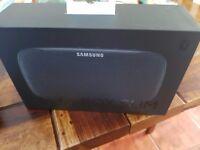Brand new portable Bluetooth speaker