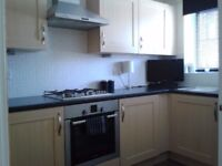 House Exchange 3 Bed Collier Row, Romford