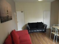 4 bedroom student property newly refurbished!