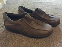 Brand New Mens Shoes - Size 10