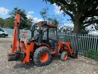 Used Plant & Tractor Equipment for Sale   Great Local Deals