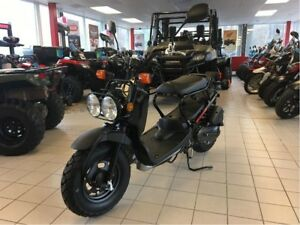 2018 Honda Ruckus $20 Weekly Tax included !