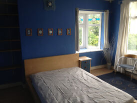 Nice Spacious Double Room To Let In Wembley