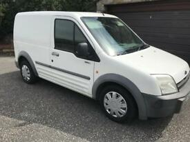 FORD TRANSIT CONNECT !!!