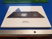 "iPad Pro Keyboard 10.5"" (Brand New in Packaging)"