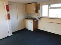 Self-Contained Studio Flat DSS can consider, Bedfont Feltham