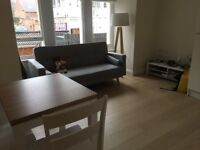 Amazing Studio flat in central Leicester