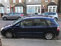 Honda Civic, Automatic 1.4 i SE (Excellent drive - Lady owner) for Sale !!