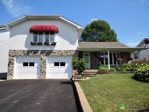 $298,500 - Split Level for sale in Vankleek Hill