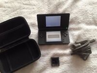 Nintendo DS (Please See Listing)
