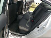 Toyota, AVENSIS, Saloon, 2010, Manual, 1798 (cc), 4 doors
