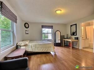 381 000$ - Duplex à vendre à Hull Gatineau Ottawa / Gatineau Area image 6