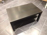 IKEA coffee table