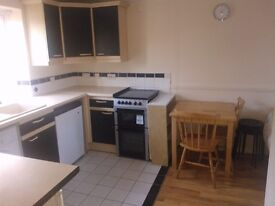 *****HATFIELD SINGLE ROOM NEAR UNIVERSITY AND BUSINESS PARK..PARKING AND NEAR SHOPPING CENTRE*****