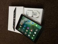 Ipad mini 2 16gb immaculate condition