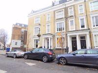 Eardley Crescent, Earls Court, London, SW5