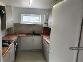 2 bedroom flat in Newnham Close, Thornton Heath, CR7 (2 bed) (#725534)