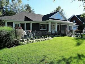 294 ORCHARD Drive Niagara-on-the-Lake, Ontario