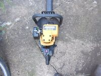 partner hg-55-12 head cutters