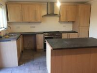 Lovely 3 bedroom house in Grays not far from the town center (RM17 5BB)
