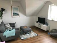 2 bedroom flat in Mayflower House, Newbury, RG14 (2 bed) (#1003212)